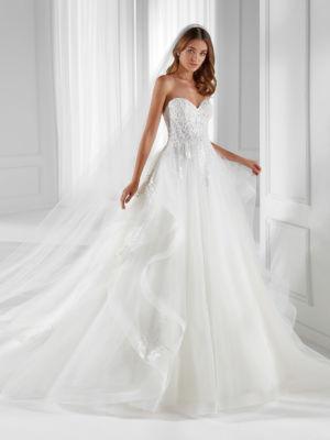 13-Aurora Spose