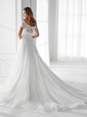 27-Aurora Spose