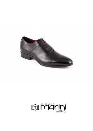 Marini 05
