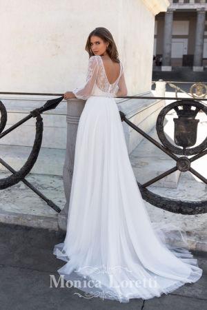 32-Monica Loretti