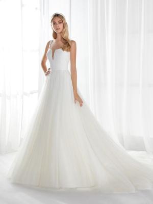 37-Aurora Spose