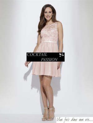 Cocktail Passion 110