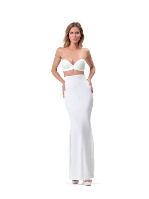 Jupon robe foureau ou fluide (Tailles: XS-S-M-L-XL-XXL)