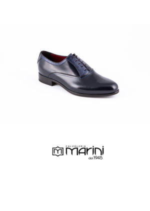 Marini 01